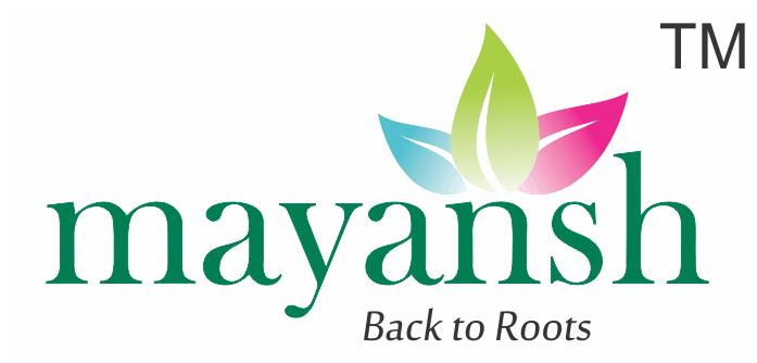 Mayansh Biotech